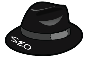 Black Hat Links