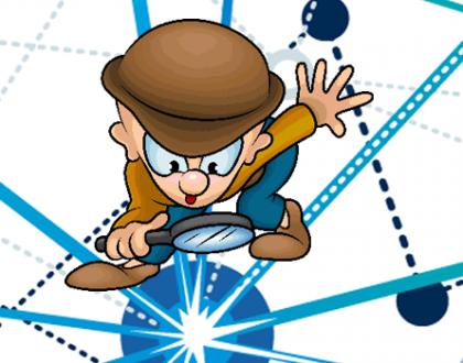 Backlink Inspector