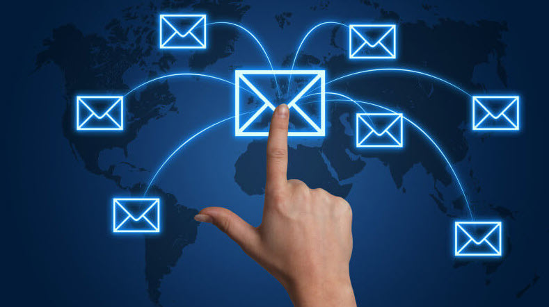 Email SEO