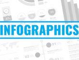 Infographics & SEO
