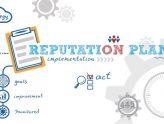 Reputation Management Plan