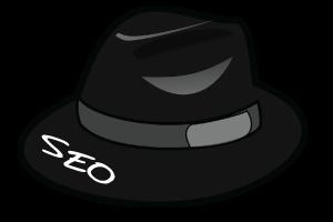 Black Hat Links
