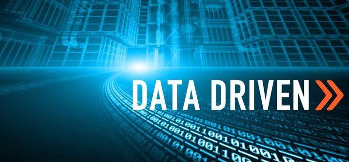 Data Driven SEO Tools