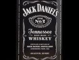 Jack Daniels Social King