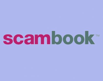 Scambook - Ruining Reputations